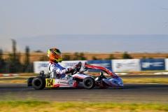 CIK FIA RD 01