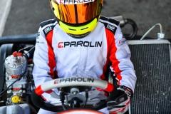 CIK FIA RD 02