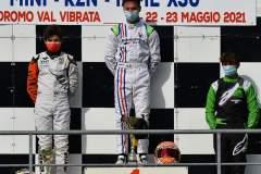 ITALIANO ACI RD 03